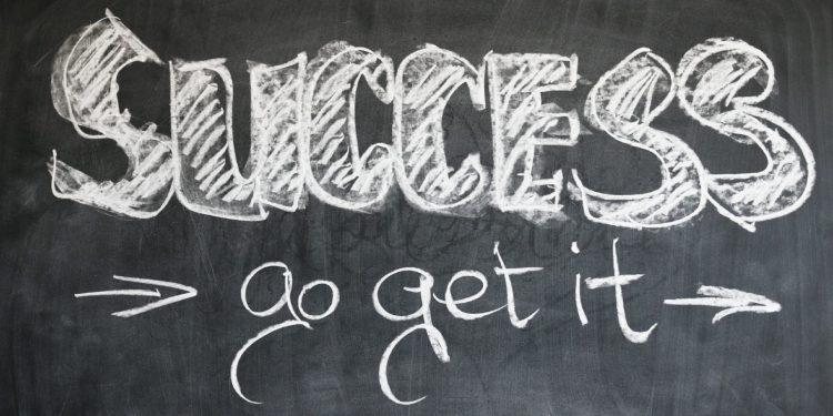 Reclaiming Success